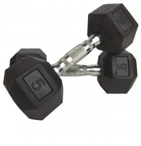 Maquinas para ejercicio y máquinas para gimnasio