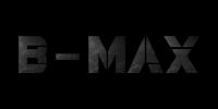 B-max-1-2048x1281