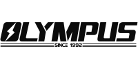 olympus black2